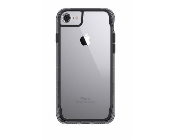 Griffin Survivor Clear for iPhone 7