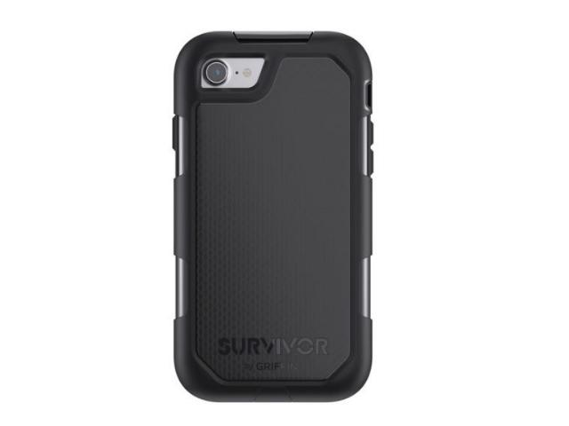 Griffin Survivor Summit for iPhone 7