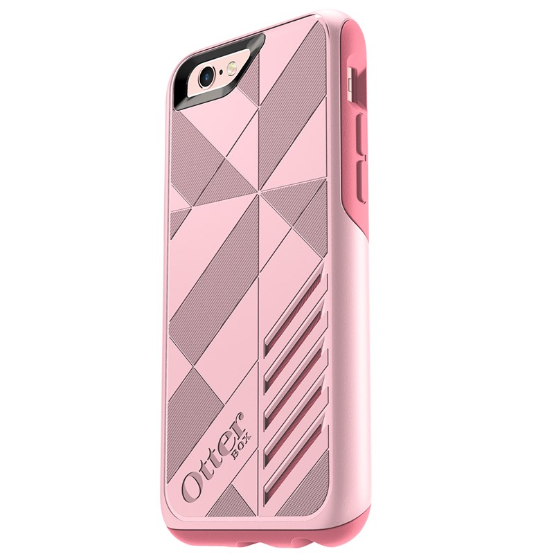 OtterBox Acheiver Series Case for iPhone 6 or 6S