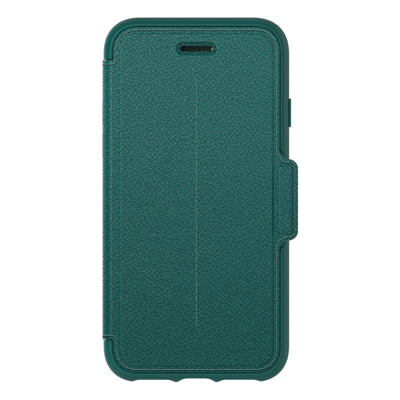 OtterBox Strada Series Case for iPhone 7 in Opal